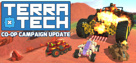 Picture of TerraTech