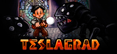 Picture of Teslagrad