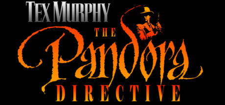 Picture of Tex Murphy: The Pandora Directive