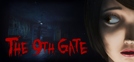 Picture of The 9th Gate