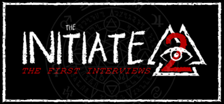 Picture of The Initiate 2: The First Interviews