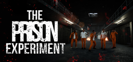 Picture of The Prison Experiment: Battle Royale
