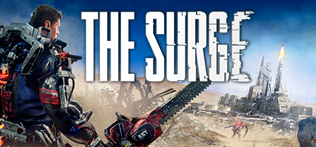 Picture of The Surge