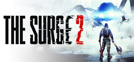 Picture of The Surge 2