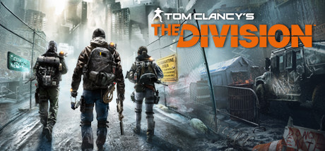 Picture of Tom Clancy's The Division