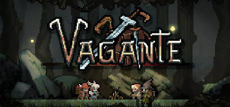 Picture of Vagante