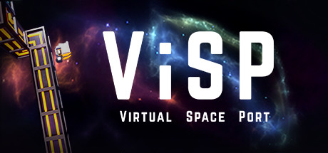ViSP - Virtual Space Port