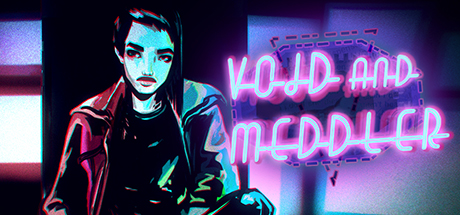 Void And Meddler