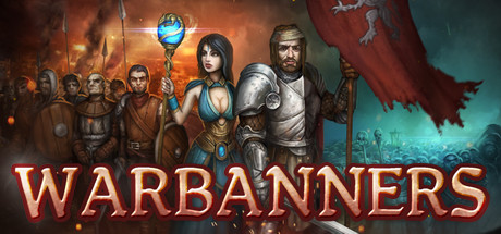 Picture of Warbanners