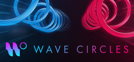 Picture of Wave Circles