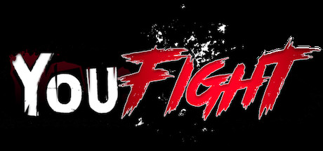 Picture of YOUFIGHT