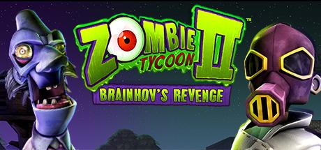 Picture of Zombie Tycoon 2: Brainhov's Revenge